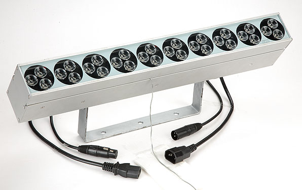 Led drita dmx,Drita e rondele e dritës LED,40W 90W Linear LED rondele mur 1, LWW-3-30P, KARNAR INTERNATIONAL GROUP LTD