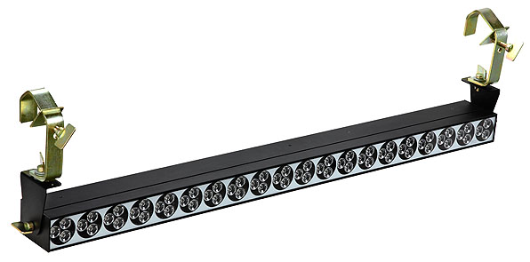 Guangdong udhëhequr fabrikë,ndriçimi industrial i udhëhequr,40W 80W 90W Përmbytje lineare LED lisht 4, LWW-3-60P-3, KARNAR INTERNATIONAL GROUP LTD