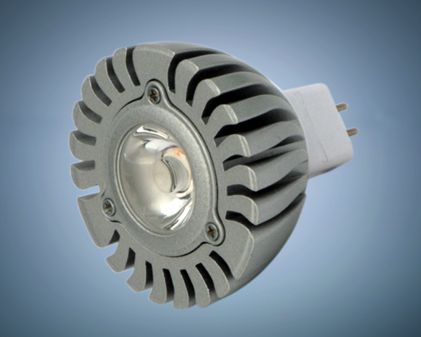 Led drita dmx,llampa e udhëhequr nga mr16,Llambë LED-36-25 1, 20104811142101, KARNAR INTERNATIONAL GROUP LTD