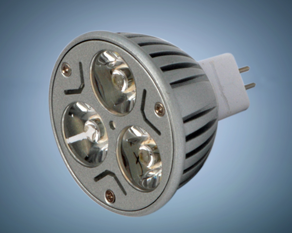 LED lampi KARNAR INTERNATIONAL GROUP LTD