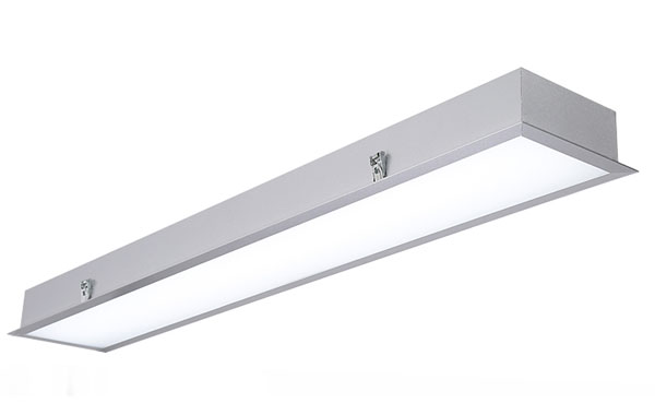 Led drita dmx,Drita e panelit,porcelani 18W dritë LED panel 1, 7-1, KARNAR INTERNATIONAL GROUP LTD