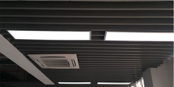 Led drita dmx,Paneli i sheshtë LED,Dritë ultra të hollë Led panel 7, p7, KARNAR INTERNATIONAL GROUP LTD