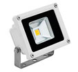 Guangdong taʻitaʻia le fale gaosi oloa,Lila malamalama,72W Faʻasalaga taʻitaʻetaʻi le malamalama 1, 10W-Led-Flood-Light, KARNAR INTERNATIONAL GROUP LTD