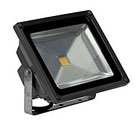 Guangdong taʻitaʻia le fale gaosi oloa,Lila malamalama,20W Lila malamalama moli 2, 55W-Led-Flood-Light, KARNAR INTERNATIONAL GROUP LTD
