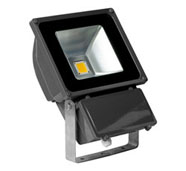 Guangdong taʻitaʻia le fale gaosi oloa,Lila malamalama,18W Na taitaia e Hexagon le susulu o le laulau 4, 80W-Led-Flood-Light, KARNAR INTERNATIONAL GROUP LTD