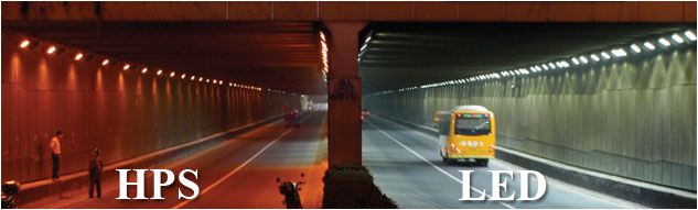 Guangdong udhëhequr fabrikë,Përmbytje LED,60W IP65 i papërshkueshëm nga uji Led flood light 4, led-tunnel, KARNAR INTERNATIONAL GROUP LTD