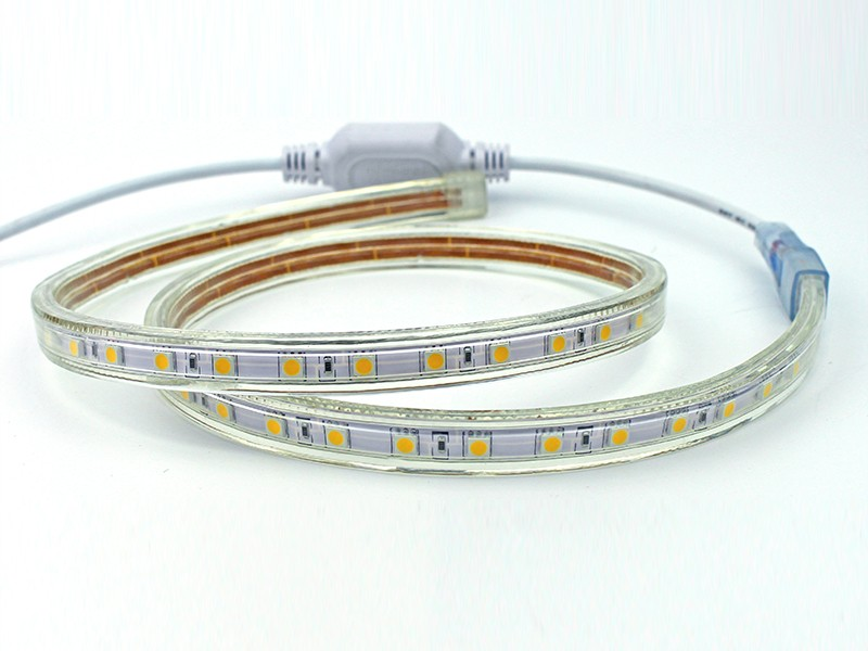 Led drita dmx,LED dritë strip,110 - 240V AC SMD 3014 Led dritë strip 4, 5050-9, KARNAR INTERNATIONAL GROUP LTD