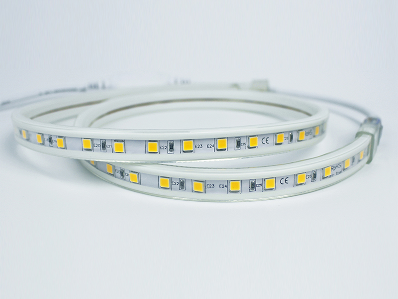 Guangdong taʻitaʻia le fale gaosi oloa,lipine taʻitaʻia,12V DC SMD 5050 Led strip light 1, white_fpc, KARNAR INTERNATIONAL GROUP LTD