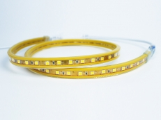 Guangdong taʻitaʻia le fale gaosi oloa,taʻiala taʻitaʻia,12V DC SMD 5050 LUMA ROPE LUMA 2, yellow-fpc, KARNAR INTERNATIONAL GROUP LTD