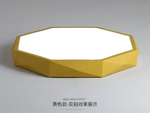 Guangdong udhëhequr fabrikë,Ngjyra me makarona,Product-List 6, yellow, KARNAR INTERNATIONAL GROUP LTD
