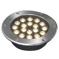Guangdong udhëhequr fabrikë,LED dritë misri,Product-List 6, 18x1W-250.60, KARNAR INTERNATIONAL GROUP LTD