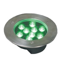 110V led mahsulotlar,LED ko'milgan yorug'lik,Product-List 4, 9x1W-160.60, KARNAR INTERNATIONAL GROUP LTD